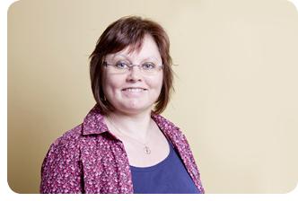 Evelyn Hartmann-Knüppel, Steuerberaterin in OL